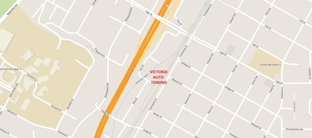 Victoria Map4